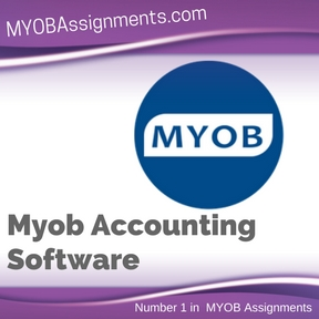 myob assignment Accounting students look out for perdisco assignment help and myob assignment help quite often get all kinds of perdisco myob help at tfth 100+ accounting experts.