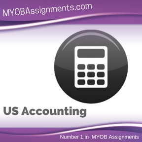 US Accounting Assignment Help